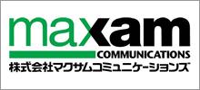 株式会社マクサムコミュニケーションズ